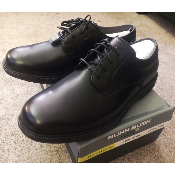 Nunn Bush Shoes | Nunn Bush Kdre Slip